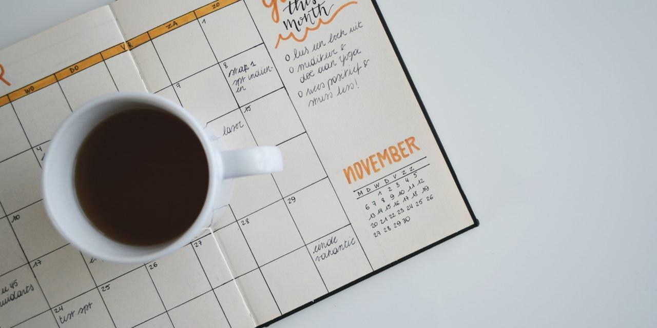 Wellness Week 2013